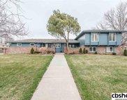5705 Oak Hills Drive, Omaha image