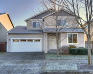 7102 Bailey St SE, Lacey image