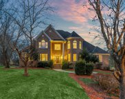 9611 Lineberger Ct, Brentwood image