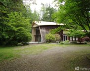 12068 Olympic View Rd, Silverdale image
