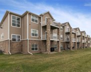 8350 Ep True Parkway Unit 4102, West Des Moines image