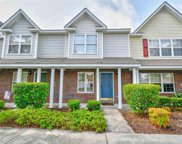 3515 Evergreen Way Unit 3515, Myrtle Beach image