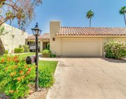 5511 N 71st Place, Paradise Valley image