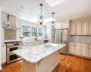 15 Georgetown Road, Colts Neck image