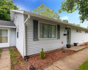 3011 Wilder Drive, South Bend image