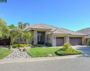 5706 Greenfield Way, Discovery Bay image