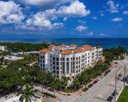 1 N Ocean Boulevard Unit #303, Boca Raton image