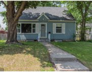 5049 Sheridan Avenue, Minneapolis image