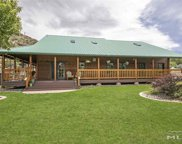 290 Duck Hill Rd, Washoe Valley image