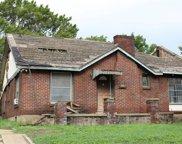 2524 Lubbock Avenue, Fort Worth image