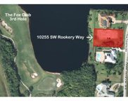 10255 SW Rookery Way, Palm City image