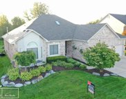 47430 WOODBERRY ESTATES DR., Macomb Twp image