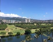 2345 Ala Wai Boulevard Unit 1215, Honolulu image