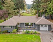18351 167th Ave NE, Woodinville image