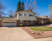2721 South Chase Way, Denver image