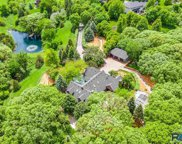 48032 Indian Hills Ct, Sioux Falls image