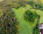 872 Hoaka Road, Big Island image