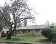 1725 S King St, Shelton image