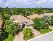 8717 Bally Bunion Road, Port Saint Lucie image