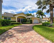 18148 Cutlass DR, Fort Myers Beach image