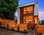 2133 N 62nd St, Seattle image