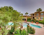 7601 E Indian Bend Road Unit #2017, Scottsdale image