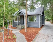 1016 S 124th St, Seattle image