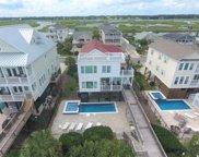 1049 S Waccamaw Dr., Garden City Beach image