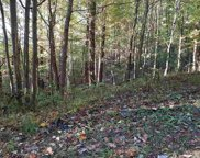 1355 Panther Park Trail, Travelers Rest image