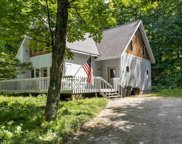 436 Sun Valley Drive, Harbor Springs image