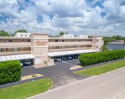 2486 Caring Way Unit 15C, Port Charlotte image