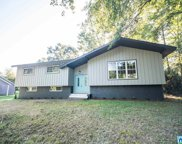 115 2nd St, Pell City image