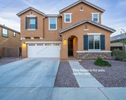 23662 S 209th Place, Queen Creek image
