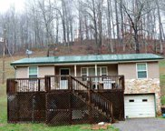 671 Hensley Hollow Road, Thorn Hill image
