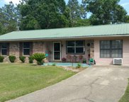 337 Forest Hills Dr, Cantonment image