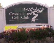425 Crooked Tree Drive Unit - Lot 59 Crooked Tree Homesite, Petoskey image