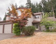 4102 243rd St Ct E, Spanaway image