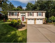 9076 Willoughby, McCandless image