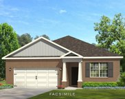 31523 Shearwater Drive, Spanish Fort image