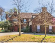 2904 Ambleside Lane, Richardson image