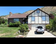 4084 N Foothill Dr, Provo image