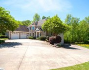 113 Hunt Cliff Court, Easley image