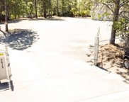 3615  China Garden Rd, Placerville image