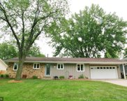 7349 Inman Avenue S, Cottage Grove image