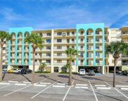 19531 Gulf Boulevard Unit 416, Indian Shores image