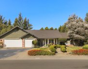 4941  Willow Vale Way, Elk Grove image