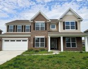 8524 Hornady  Drive, Indianapolis image