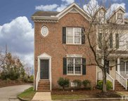 320 Madison Grove Place, Cary image