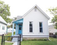 631 Holly  Avenue, Indianapolis image