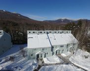 16 Avalanche Way Unit #18, Waterville Valley image